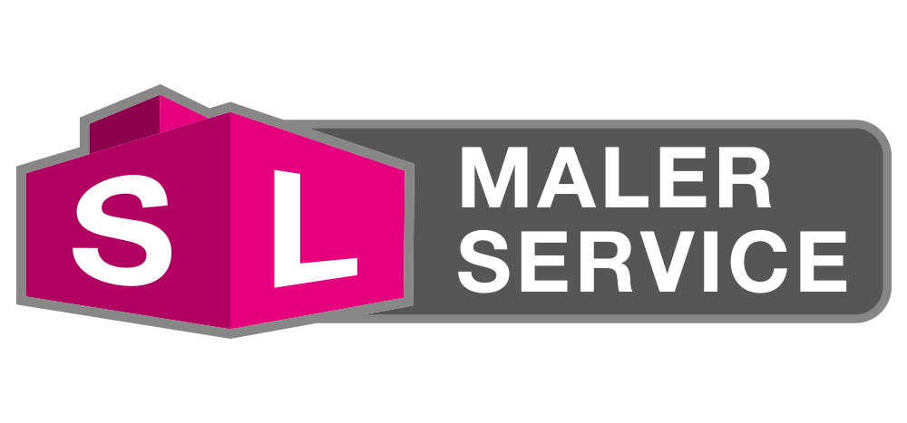 SL Maler Service
